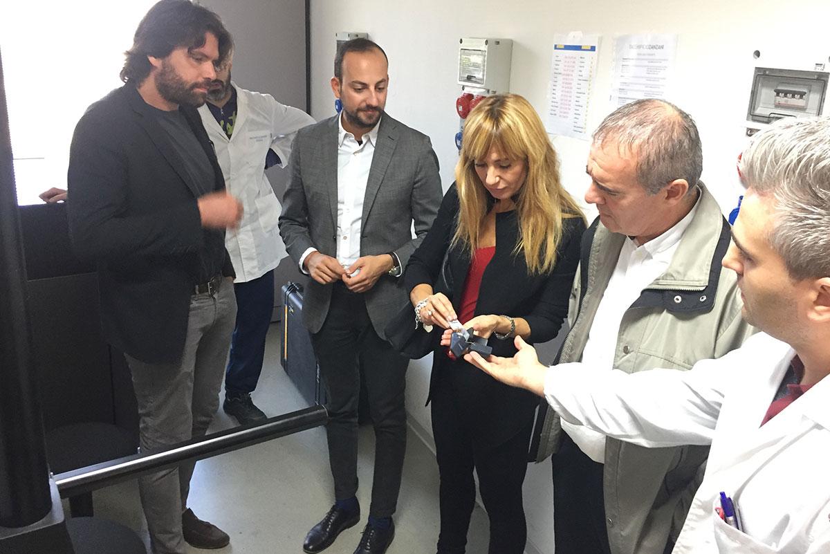TacchificioZanzani_news