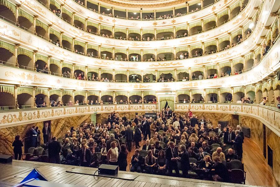 TacchificioZanzani_news_ConcertoCheryl_12.18_01