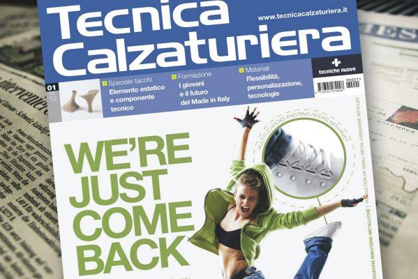 TacchificioZanzani_news_02.19_01