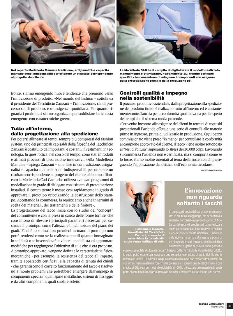 TacchificioZanzani_news_02.19_02