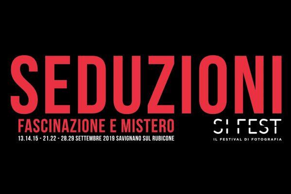 TacchificioZanzani_news_Sifest_09.19_01