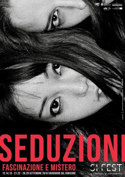TacchificioZanzani_news_Sifest_09.19_05