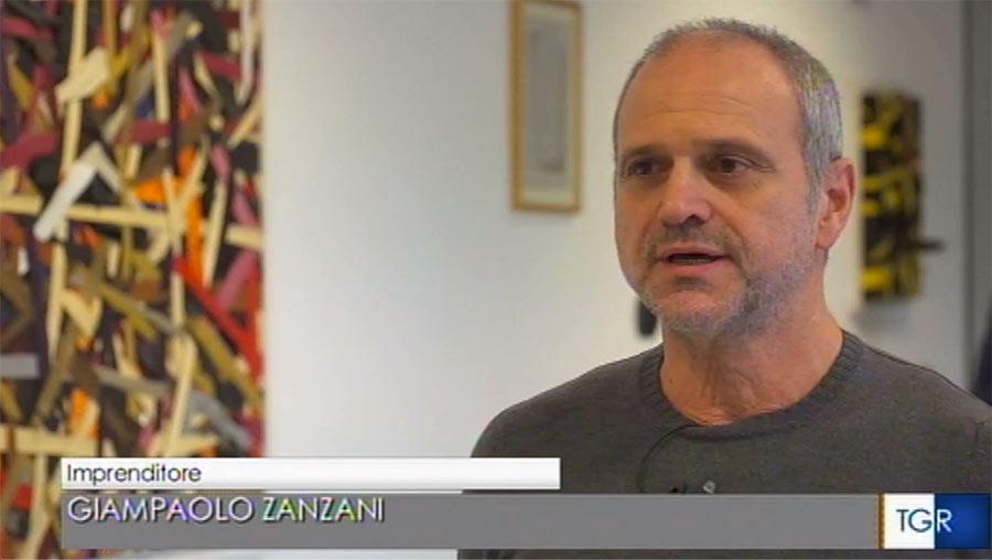 TacchificioZanzani_news_Woody_11.19_02